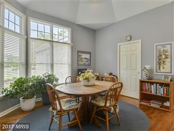 28530 Waterview Drive Photo #11