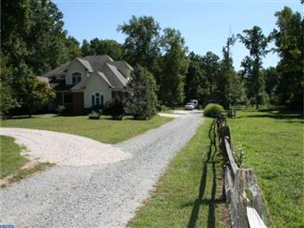 156 Clark Farm Road Photo #2
