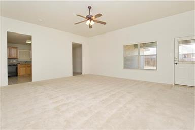 2401 Griffin Drive Photo #7