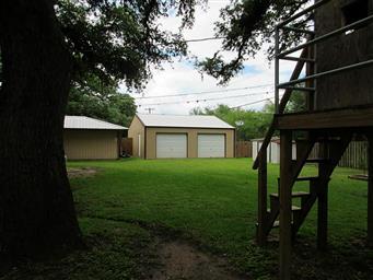211 Oak Cluster Drive Photo #6
