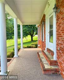 60 Headwaters Road Photo #12