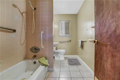 9529 Montwood Drive Photo #26