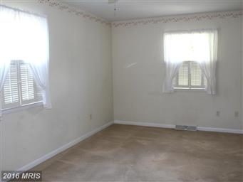 10819 Brentwood Terrace Photo #8