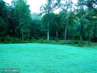 289 Meadow Landing Lane Photo #21