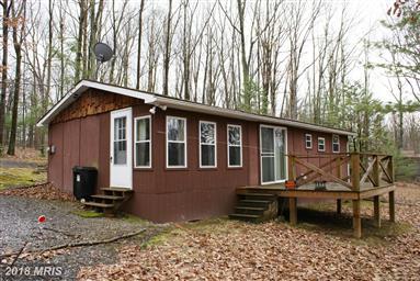 21461 Buck Trail Photo #1