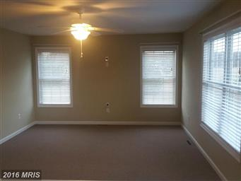 10767 Collinswood Drive Photo #10