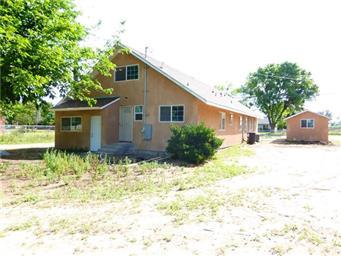 5011 Landram Ave Photo #12