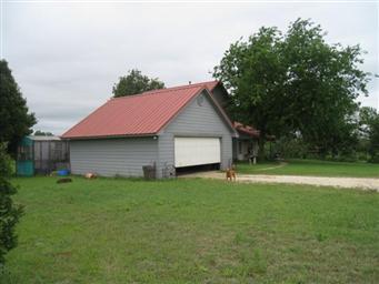 163 Ridgeview Photo #4
