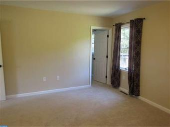 10544 FOXTAIL CT Photo #11