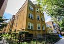 1531 W Rosemont Avenue #3N, Chicago, IL 60660