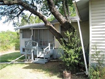 162 Live Oak Loop Photo #29