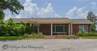 5200 Ridgeline Drive Photo #35