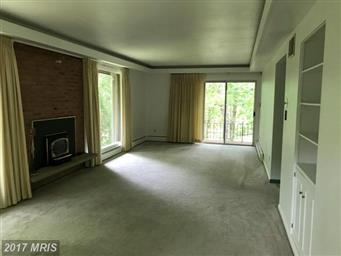 12612 Henry Drive SW Photo #3