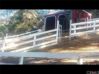 7500 San Gregorio Road Photo #22