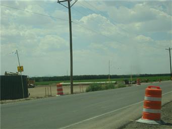 15675 N Loop Road Photo #10