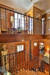 2142 Idlewild Street Photo #19