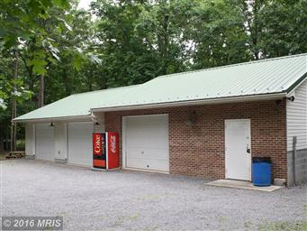 2416 Hill Road Photo #28