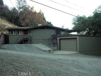 11535 San Jose Avenue Photo #1