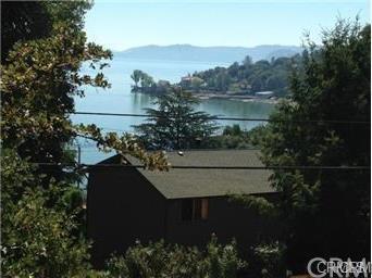 2965 S Lake Drive Photo #9