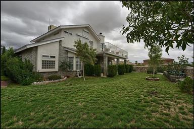 10864 Loma Del Norte Drive Photo #27