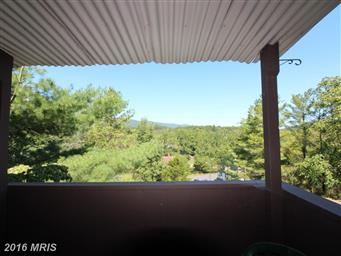 248 The Hill Road #M-11 Photo #12