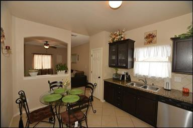 14250 Rattler Point Dr Photo #16