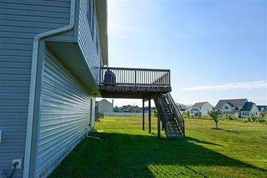 10341 Fieldview Drive Photo #92