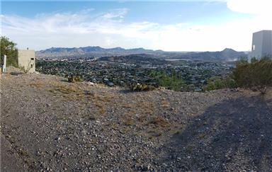 24 Sierra Crest Drive Photo #21