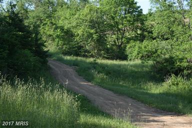 20500 Root Road NE Photo #26