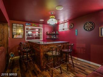 6159 Fairview Drive Photo #17