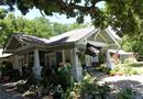 602 S 3rd Street, Grandview, TX 76050