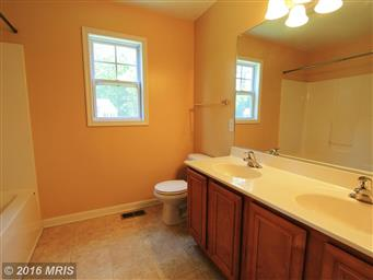 245 FORT KING DR Photo #14