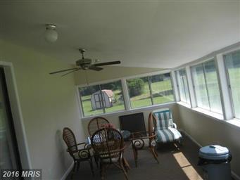 36652 Woodbush Drive Photo #7