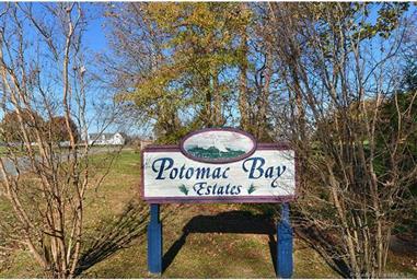37 Potomac Drive Photo #32