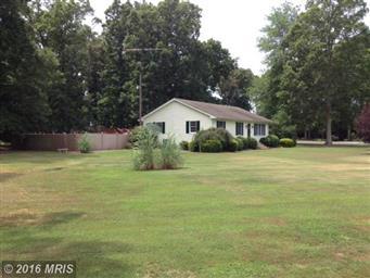 3315 Woodland Acres Road Photo #2
