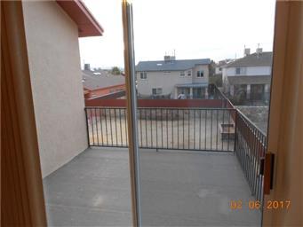 3213 Tierra Nido Place Photo #11