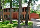35 Hickory Oak Drive, Spring, TX 77381