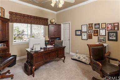 3374 Canyon Oaks Terrace Photo #16