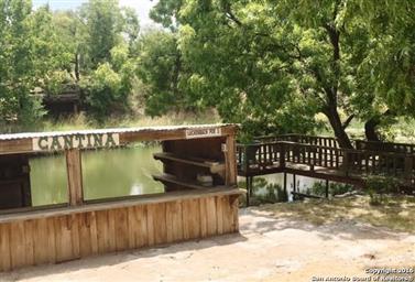 12237 Dove Creek Lane W Photo #5