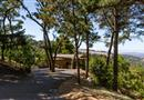 5000 Alpine Road, Portola Valley, CA 94028