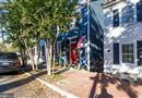 1309 Caroline Street, Fredericksburg, VA 22401