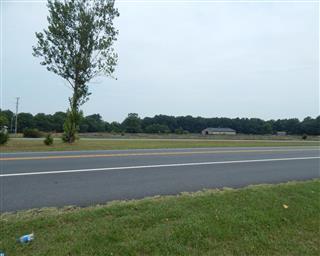 10183 Shawnee Road Photo #25