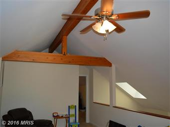 1505 Lakeview Parkway Photo #20