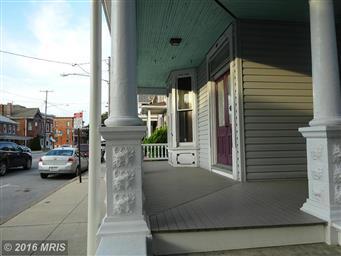 228 E King Street Photo #6