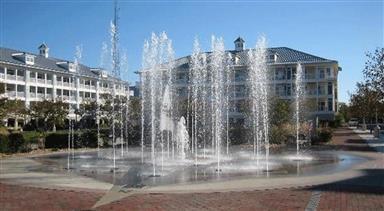 4 Fountain Drive E #2C Photo #33