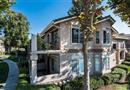 16 Coralino #225, Rancho Santa Margarita, CA 92688