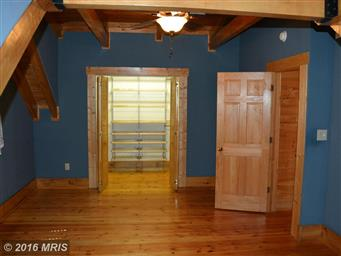 400 GREAT MOUNTAIN LN Photo #15