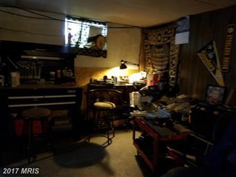 46 Megans Lane Photo #26
