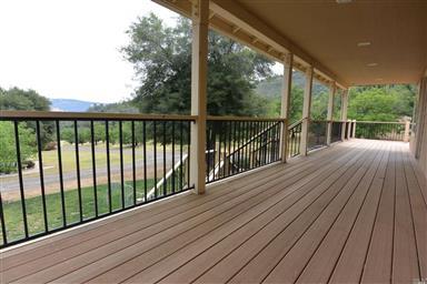 3715 Lake View Estates Drive Photo #12