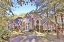 4226 Lazy Creek Drive, Tyler, TX 75707